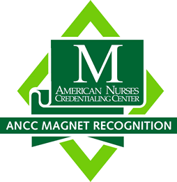 magnet facilities and nursing turnover The magnet recognition program® is a  for high quality nursing achieving magnet status is the highest  of magnet facilities originally.