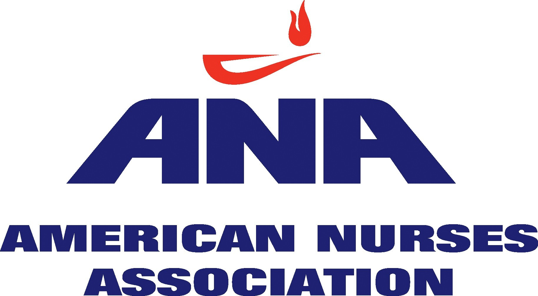 essay on american nurses association American nurses association american nurses association find the professional standards of practice for your field do they address spiritual care.