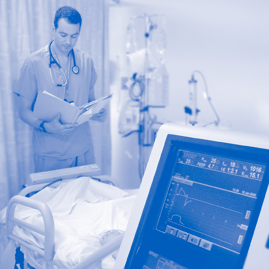 enhancing teamwork on critical care units essay Teamwork teamwork is an essential part of workplace success like a basketball team working together to set up  the development of these skills is critical young.